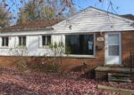 Foreclosed Home in Lansing 48906 2304 BARSTOW RD - Property ID: 4228693
