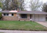 Foreclosed Home in Battle Creek 49017 218 BRADLEY ST - Property ID: 4228697