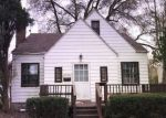 Foreclosed Home in Harper Woods 48225 20508 WASHTENAW ST - Property ID: 4228711