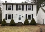 Foreclosed Home in Carver 2330 14 BROOK ST - Property ID: 4228714