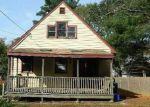 Foreclosed Home in Norton 2766 3 CEDAR RD - Property ID: 4228718