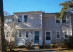 Foreclosed Home in Mashpee 2649 300 FALMOUTH RD APT 10D - Property ID: 4228720