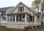 Foreclosed Home in Springfield 1104 167 RUSSELL ST - Property ID: 4228723