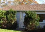 Foreclosed Home in Plymouth 2360 12 COLUMBIA RD - Property ID: 4228724