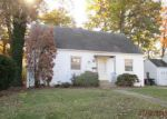 Foreclosed Home in District Heights 20747 6413 KIPLING PKWY - Property ID: 4228727