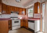 Foreclosed Home in Hyattsville 20785 6736 HAWTHORNE ST - Property ID: 4228762