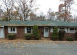 Foreclosed Home in Cumberland 21502 208 SUNSET DR - Property ID: 4228774