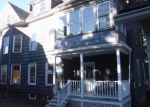 Foreclosed Home in Lewiston 4240 26 DAVIS ST - Property ID: 4228776