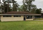 Foreclosed Home in Westlake 70669 309 NOMA LN - Property ID: 4228777