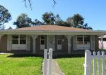Foreclosed Home in New Orleans 70127 4726 CAMELOT DR - Property ID: 4228787