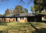 Foreclosed Home in Ville Platte 70586 121 DAISY LN - Property ID: 4228789