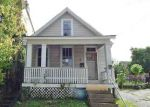 Foreclosed Home in Covington 41014 9 E 24TH ST - Property ID: 4228823