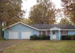 Foreclosed Home in Paducah 42003 2722 TENNESSEE ST - Property ID: 4228826