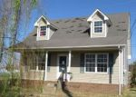 Foreclosed Home in Oak Grove 42262 131 WATERFORD DR - Property ID: 4228836