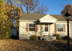 Foreclosed Home in Paducah 42001 712 N 25TH ST - Property ID: 4228839