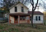 Foreclosed Home in Atchison 66002 802 N 2ND ST - Property ID: 4228842