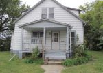 Foreclosed Home in Topeka 66611 2300 SW FILLMORE ST - Property ID: 4228843