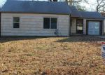 Foreclosed Home in Junction City 66441 531 W SPRUCE ST - Property ID: 4228844