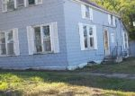 Foreclosed Home in Enterprise 67441 105 S COURT ST - Property ID: 4228845