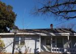 Foreclosed Home in Galena 66739 1203 SHORT ST - Property ID: 4228846