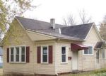 Foreclosed Home in Topeka 66606 1833 SW CHEROKEE ST - Property ID: 4228852