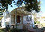 Foreclosed Home in Kansas City 66106 2012 S 18TH ST - Property ID: 4228855