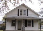 Foreclosed Home in Topeka 66605 2501 SE KENTUCKY AVE - Property ID: 4228863