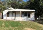 Foreclosed Home in Wichita 67217 2612 W 27TH ST S - Property ID: 4228866