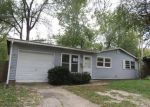 Foreclosed Home in Kansas City 66106 5237 ALMA AVE - Property ID: 4228869