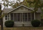 Foreclosed Home in Wichita 67211 1503 S LULU AVE - Property ID: 4228875