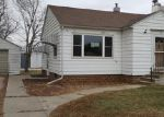 Foreclosed Home in Albert City 50510 116 FLOWER ST - Property ID: 4228878