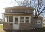 Foreclosed Home in La Porte City 50651 807 3RD ST - Property ID: 4228884