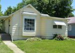 Foreclosed Home in Centerville 52544 829 S MAIN ST - Property ID: 4228885