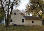 Foreclosed Home in Chariton 50049 930 N GRAND ST - Property ID: 4228887