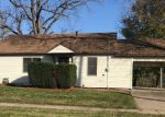 Foreclosed Home in Oskaloosa 52577 502 N 4TH ST - Property ID: 4228888
