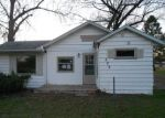 Foreclosed Home in Waterloo 50703 609 LEONARD AVE - Property ID: 4228892