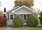 Foreclosed Home in Jasonville 47438 202 S PARK AVE - Property ID: 4228894