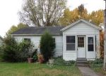 Foreclosed Home in Evansville 47711 1157 SAINT GEORGE RD - Property ID: 4228900