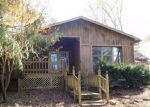 Foreclosed Home in Nashville 47448 5247 LOWER SCHOONER RD - Property ID: 4228903