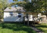 Foreclosed Home in Indianapolis 46219 6757 E 17TH ST - Property ID: 4228907