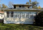 Foreclosed Home in Indianapolis 46241 331 S LOCKBURN ST - Property ID: 4228911