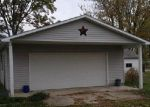 Foreclosed Home in Kennard 47351 304 W MARTINDALE ST - Property ID: 4228913