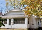 Foreclosed Home in Carbondale 62901 518 N ALLYN ST - Property ID: 4228931