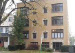 Foreclosed Home in Oak Park 60302 1136 ONTARIO ST APT 1C - Property ID: 4228934