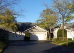 Foreclosed Home in Grayslake 60030 230 ENFIELD LN - Property ID: 4228935