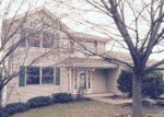 Foreclosed Home in Belvidere 61008 600 MERRILL DR - Property ID: 4228949