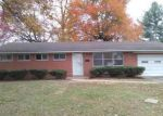 Foreclosed Home in East Saint Louis 62206 904 JOLIET DR - Property ID: 4228959