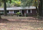 Foreclosed Home in Atlanta 30311 535 BROWNLEE RD SW - Property ID: 4228990