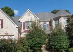 Foreclosed Home in Acworth 30101 6232 BENBROOKE DR NW - Property ID: 4228994