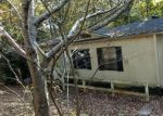 Foreclosed Home in Acworth 30102 3667 HEMLOCK PL SE - Property ID: 4228999